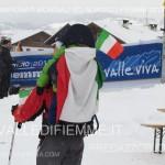 mondiali fiemme 2013 nordic ski world ph mauro morandini valledifiemmeit58 150x150 Mondiali Fiemme 2013,  le nostre foto istantanee