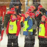 mondiali fiemme 2013 nordic ski world ph mauro morandini valledifiemmeit59 150x150 Mondiali Fiemme 2013,  le nostre foto istantanee