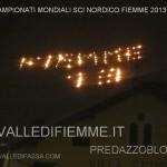 mondiali fiemme 2013 nordic ski world ph mauro morandini valledifiemmeit6 150x150 Mondiali Fiemme 2013,  le nostre foto istantanee