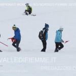 mondiali fiemme 2013 nordic ski world ph mauro morandini valledifiemmeit60 150x150 Mondiali Fiemme 2013,  le nostre foto istantanee