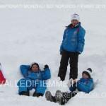 mondiali fiemme 2013 nordic ski world ph mauro morandini valledifiemmeit61 150x150 Mondiali Fiemme 2013,  le nostre foto istantanee