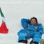 mondiali fiemme 2013 nordic ski world ph mauro morandini valledifiemmeit62 150x150 Mondiali Fiemme 2013,  le nostre foto istantanee