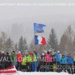 mondiali fiemme 2013 nordic ski world ph mauro morandini valledifiemmeit63 150x150 Mondiali Fiemme 2013,  le nostre foto istantanee