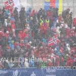 mondiali fiemme 2013 nordic ski world ph mauro morandini valledifiemmeit64 150x150 Mondiali Fiemme 2013,  le nostre foto istantanee