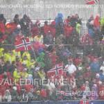 mondiali fiemme 2013 nordic ski world ph mauro morandini valledifiemmeit65 150x150 Mondiali Fiemme 2013,  le nostre foto istantanee