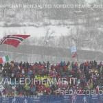 mondiali fiemme 2013 nordic ski world ph mauro morandini valledifiemmeit66 150x150 Mondiali Fiemme 2013,  le nostre foto istantanee