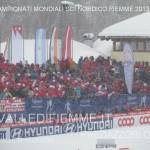 mondiali fiemme 2013 nordic ski world ph mauro morandini valledifiemmeit67 150x150 Mondiali Fiemme 2013,  le nostre foto istantanee