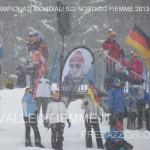 mondiali fiemme 2013 nordic ski world ph mauro morandini valledifiemmeit68 150x150 Mondiali Fiemme 2013,  le nostre foto istantanee