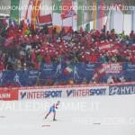mondiali fiemme 2013 nordic ski world ph mauro morandini valledifiemmeit69 150x150 Mondiali Fiemme 2013,  le nostre foto istantanee