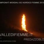 mondiali fiemme 2013 nordic ski world ph mauro morandini valledifiemmeit7 150x150 Mondiali Fiemme 2013,  le nostre foto istantanee