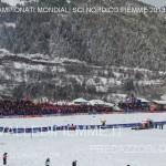 mondiali fiemme 2013 nordic ski world ph mauro morandini valledifiemmeit70 150x150 Mondiali Fiemme 2013,  le nostre foto istantanee