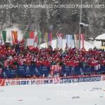 mondiali fiemme 2013 nordic ski world ph mauro morandini valledifiemmeit71 150x150 Mondiali Fiemme 2013,  le nostre foto istantanee