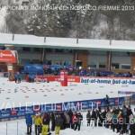 mondiali fiemme 2013 nordic ski world ph mauro morandini valledifiemmeit72 150x150 Mondiali Fiemme 2013,  le nostre foto istantanee