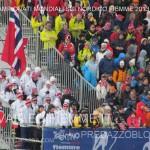 mondiali fiemme 2013 nordic ski world ph mauro morandini valledifiemmeit73 150x150 Mondiali Fiemme 2013,  le nostre foto istantanee