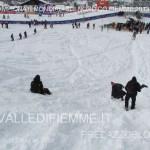 mondiali fiemme 2013 nordic ski world ph mauro morandini valledifiemmeit74 150x150 Mondiali Fiemme 2013,  le nostre foto istantanee