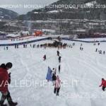 mondiali fiemme 2013 nordic ski world ph mauro morandini valledifiemmeit75 150x150 Mondiali Fiemme 2013,  le nostre foto istantanee