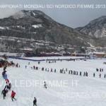 mondiali fiemme 2013 nordic ski world ph mauro morandini valledifiemmeit76 150x150 Mondiali Fiemme 2013,  le nostre foto istantanee