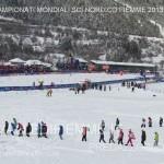 mondiali fiemme 2013 nordic ski world ph mauro morandini valledifiemmeit77 150x150 Mondiali Fiemme 2013,  le nostre foto istantanee