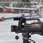 mondiali fiemme 2013 nordic ski world ph mauro morandini valledifiemmeit78 150x150 Mondiali Fiemme 2013,  le nostre foto istantanee
