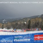 mondiali fiemme 2013 nordic ski world ph mauro morandini valledifiemmeit79 150x150 Le foto del Carnevale dei Matoci di Valfloriana