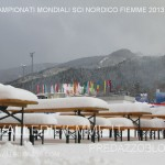 mondiali fiemme 2013 nordic ski world ph mauro morandini valledifiemmeit82 150x150 Mondiali Fiemme 2013,  le nostre foto istantanee