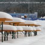 mondiali fiemme 2013 nordic ski world ph mauro morandini valledifiemmeit83 150x150 Mondiali Fiemme 2013,  le nostre foto istantanee