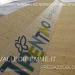 mondiali fiemme 2013 nordic ski world ph mauro morandini valledifiemmeit84 150x150 Val di Fiemme verso il 4° Mondiale? Un treno di sì