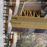 mondiali fiemme 2013 nordic ski world ph mauro morandini valledifiemmeit85 150x150 Mondiali Fiemme 2013,  le nostre foto istantanee