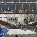 mondiali fiemme 2013 nordic ski world ph mauro morandini valledifiemmeit86 150x150 Mondiali Fiemme 2013,  le nostre foto istantanee