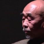 Hidetoshi Nagasawa RespirArt 150x150 Val di Fiemme   RespirArt, lassociazione nata da un bozzolo