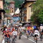 auto foto Federico Modica 150x150 BIKE 2014: in Val di Fiemme otto eventi a due ruote, salite dolomitiche, tour ed escursioni in e bike