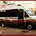 bus a idrogeno fiemme 150x150 Nei ristoranti di Fiemme le Eco Vaschette per il cibo non consumato da portare a casa