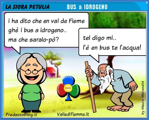 bus a idrogeno in valle di fiemme la siora petulia predazzo blog 2 Bus a idrogeno sono costati come 36 a metano