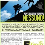 coop oltre 5x1000 fiemme 150x150 Festa del Volontariato di Fiemme e Fassa 23.9.2012