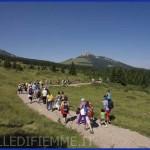 estate ragazzi fiemme 150x150 Orienteering, conclusa la due giorni tricolore di Lavazè