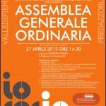 locandina assemblea generale ordinaria 27 aprile 2013 150x150 Futurize » Laboratorio di Storytelling digitale della Valle di Fiemme