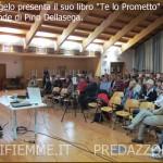 mara santangelo presenta il suo libro te lo prometto con pino dellasega tesero fiemme 150x150 Gli amici ricordano Amos Albertini