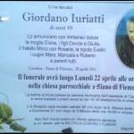 necrologio giordano juriatti ziano di fiemme 150x150 Ziano di Fiemme, necrologio Luigi Giacomuzzi