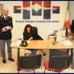 polizia postale trentino alto adige fiemme 150x150 I neo maggiorenni in comune a Cavalese