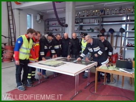 ricerche anterselva 14enne scomparsa ad Anterselva in Alto Adige