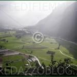 terrirorio fiemme predazzo 150x150 Valle di Fiemme, diminuire il traffico del 30 %