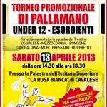 torneo pallamano fiemme fassa 150x150 Campagna nastro rosa LILT municipio rosa a Cavalese
