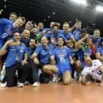 20130501 165247 150x150 La Nazionale Maschile di Volley prepara gli Europei in Fiemme