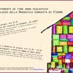 appuntamenti palazzo magnifica fiemme 150x150 Il Palazzo della Magnifica Comunità di Fiemme riapre con Aspettando lAvvento