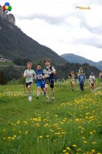 campionato valligiano corsa campestre fiemme 2013 ph alberto mascagni 12 199x300 campionato valligiano corsa campestre fiemme 2013 ph alberto mascagni 12
