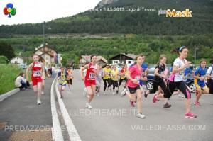 campionato valligiano corsa campestre fiemme 2013 ph alberto mascagni 14 300x199 campionato valligiano corsa campestre fiemme 2013 ph alberto mascagni 14