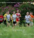 campionato valligiano corsa campestre fiemme 2013 ph alberto mascagni 25