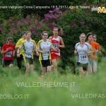 campionato valligiano corsa campestre fiemme 2013 ph alberto mascagni 25 150x150 Violenta grandinata ferma il Campionato Valligiano a Panchià