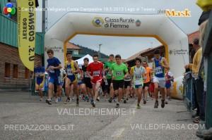 campionato valligiano corsa campestre fiemme 2013 ph alberto mascagni 29 300x199 campionato valligiano corsa campestre fiemme 2013 ph alberto mascagni 29