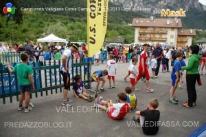 campionato valligiano corsa campestre fiemme 2013 ph alberto mascagni 6 300x199 campionato valligiano corsa campestre fiemme 2013 ph alberto mascagni 6